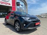Toyota RAV 4 2015 года за 10 350 000 тг. в Павлодар – фото 3