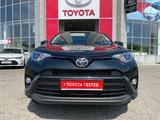 Toyota RAV 4 2015 года за 10 350 000 тг. в Павлодар – фото 2