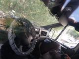 ГАЗ ГАЗель NEXT 2013 года за 4 500 000 тг. в Кокшетау – фото 5