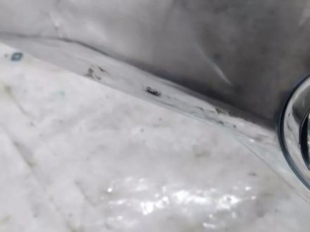 Накладка багажника под камеру за 777 тг. в Караганда