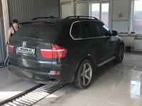 BMW X5 2007 года за 3 480 000 тг. в Костанай