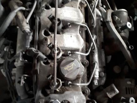 Двигатель туксон за 350 000 тг. в Алматы
