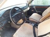 Mercedes-Benz E 230 1989 года за 750 000 тг. в Кызылорда – фото 3