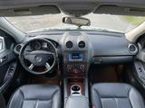 Mercedes-Benz GL 500 2007 года за 6 300 000 тг. в Алматы – фото 5