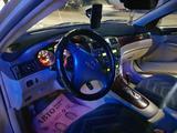 Lexus ES 300 2003 года за 4 500 000 тг. в Шымкент – фото 5