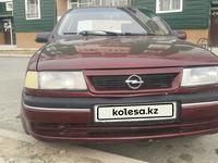Opel Vectra 1991 года за 710 000 тг. в Шымкент