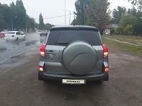 Toyota RAV 4 2007 года за 7 000 000 тг. в Алматы