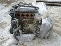 Двигатель привозной за 430 000 тг. в Алматы