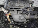 Двигатель PEUGEOT EW10J4 Контрактный  за 278 400 тг. в Кемерово