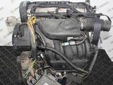 Двигатель PEUGEOT EW10J4 Контрактный  Доставка ТК, Гарантия за 276 000 тг. в Кемерово – фото 2