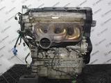 Двигатель PEUGEOT EW10J4 Контрактный  Доставка ТК, Гарантия за 276 000 тг. в Кемерово – фото 4