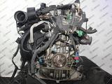 Двигатель PEUGEOT EW10J4 Контрактный  Доставка ТК, Гарантия за 276 000 тг. в Кемерово – фото 5