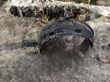 Подкрылок за 1 111 тг. в Алматы – фото 2