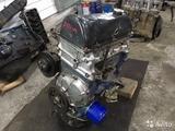 Двигатель Мотор Ваз за 120 000 тг. в Алматы