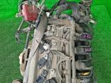 Двигатель TOYOTA PROBOX NCP51 1NZ-FE 2005 за 320 000 тг. в Костанай