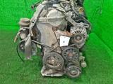 Двигатель TOYOTA PROBOX NCP51 1NZ-FE 2005 за 320 000 тг. в Костанай – фото 2