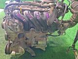 Двигатель TOYOTA PROBOX NCP51 1NZ-FE 2005 за 320 000 тг. в Костанай – фото 3