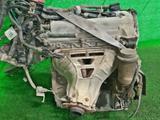 Двигатель TOYOTA PROBOX NCP51 1NZ-FE 2005 за 320 000 тг. в Костанай – фото 4