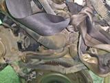 Двигатель TOYOTA PROBOX NCP51 1NZ-FE 2005 за 320 000 тг. в Костанай – фото 5