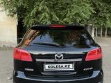 Mazda CX-9 2008 года за 5 500 000 тг. в Тараз – фото 5