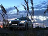 Audi Q5 2012 года за 9 200 000 тг. в Павлодар – фото 3
