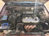 Mitsubishi Galant 1993 года за 450 000 тг. в Костанай – фото 2
