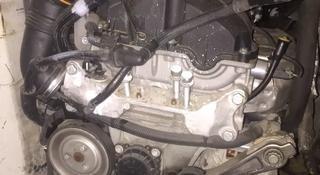Двигатель и Акпп на Peugeot EP6 1.6 308, 408 за 500 000 тг. в Алматы