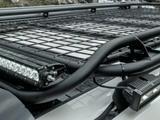Силовой багажник бампер за 111 тг. в Алматы