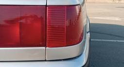 Audi 100 1994 года за 2 300 000 тг. в Петропавловск – фото 5