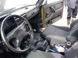 ВАЗ (Lada) 2121 Нива 2014 года за 2 000 000 тг. в Павлодар – фото 3