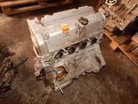 Двигатель 2.4 за 320 000 тг. в Алматы