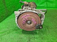 Автомат SUBARU LEGACY BRM FB25 2013 за 159 000 тг. в Костанай