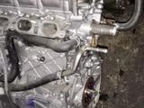 Привозной, контрактный двигатель (АКПП) Toyota Corolla 1ZR, 2ZR, 3ZR за 430 000 тг. в Алматы – фото 3