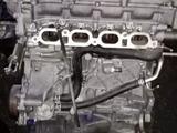 Привозной, контрактный двигатель (АКПП) Toyota Corolla 1ZR, 2ZR, 3ZR за 430 000 тг. в Алматы – фото 5