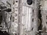 Привозной, контрактный двигатель (АКПП) Toyota Corolla 1ZR, 2ZR, 3ZR за 430 000 тг. в Алматы – фото 2