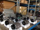 Головка блока цилиндров TOYOTA PRADO 120 2.7л 2TR за 150 000 тг. в Алматы – фото 4