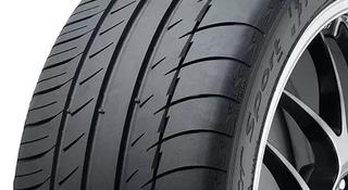 Michelin 285/30r18 Extra LOAD Pilot Sport PS2* MI ZR за 65 000 тг. в Алматы