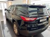 Chevrolet Traverse 2020 года за 23 000 000 тг. в Алматы – фото 4