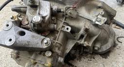 Мкпп Chevrolet Aveo t300 за 150 000 тг. в Актау – фото 2
