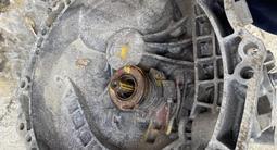 Мкпп Chevrolet Aveo t300 за 150 000 тг. в Актау – фото 3