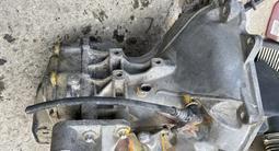 Мкпп Chevrolet Aveo t300 за 150 000 тг. в Актау – фото 4