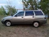 ВАЗ (Lada) 2111 (универсал) 2004 года за 850 000 тг. в Актобе – фото 5
