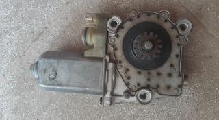 Моторчик стеклоподьёмника на Мерс 140 за 18 000 тг. в Шымкент