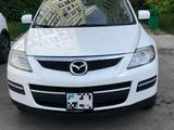 Mazda CX-9 2007 года за 5 500 000 тг. в Алматы – фото 3