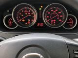 Mazda CX-9 2007 года за 5 500 000 тг. в Алматы – фото 5