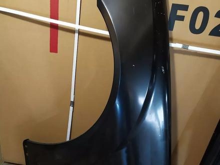 Крыло переднее на Mercedes-Benz S-class w221 за 70 000 тг. в Алматы – фото 4