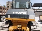 Shantui  SD16 2012 года за 13 000 000 тг. в Шымкент – фото 5