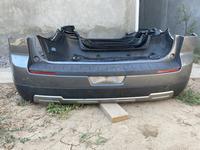 Бампер Chevrolet orlando за 10 000 тг. в Шымкент