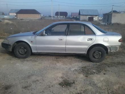 Hyundai Sonata 1994 года за 500 000 тг. в Алматы