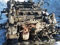 Двигатель VQ2.3 за 200 000 тг. в Кокшетау